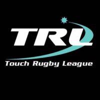 TRL business logo