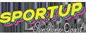 SportUP Sunshine Coast