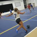 Soccer 125